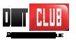DHTCLUB - 高品质影视资源分享俱乐部